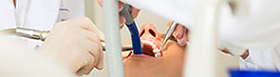 Restorative Dentistry_Home Image